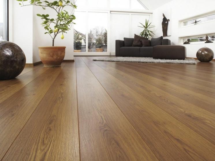 Laminato | Terenzi Parquet, pavimenti in legno e laminato a Frosinone