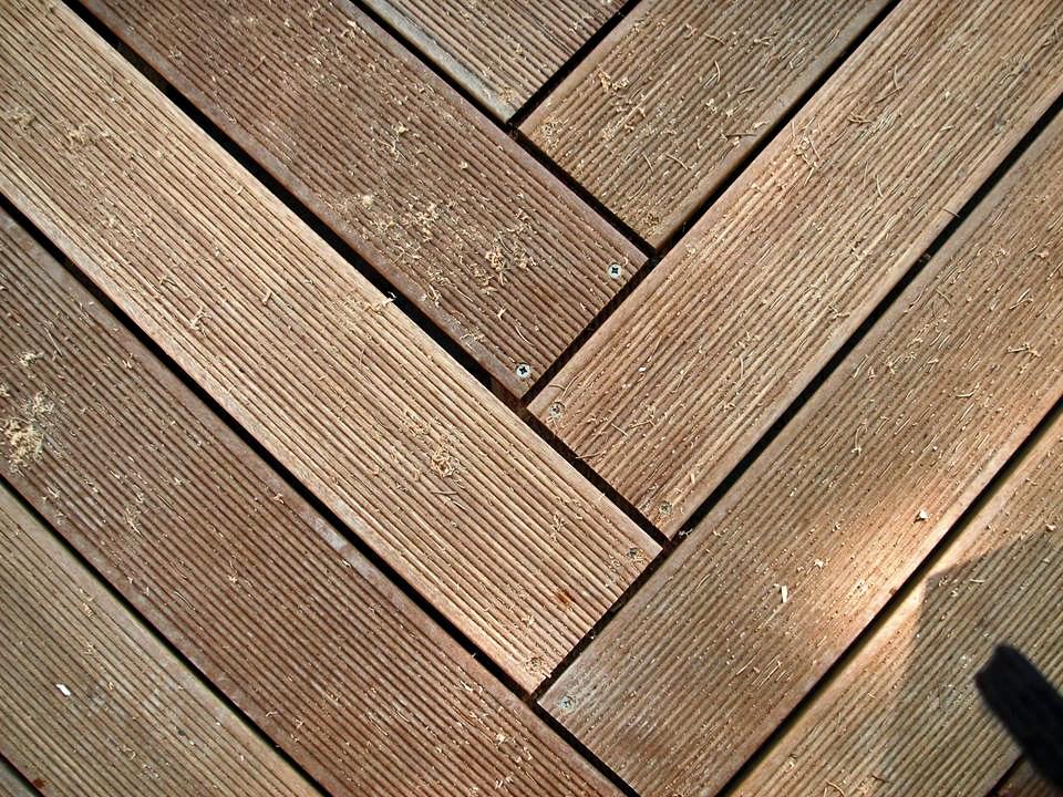 Terenzi parquet frosinone pavimenti in legno e laminato - Doghe in legno per esterni ...