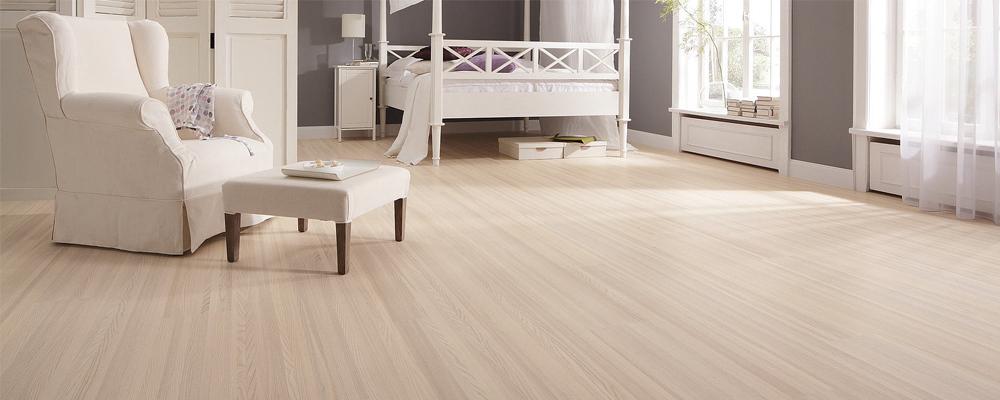 Terenzi Parquet Frosinone: pavimenti in legno e laminato