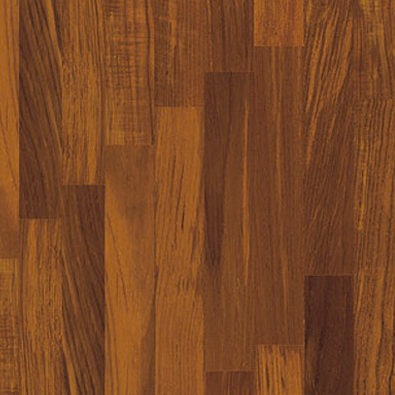 essenza legno teak