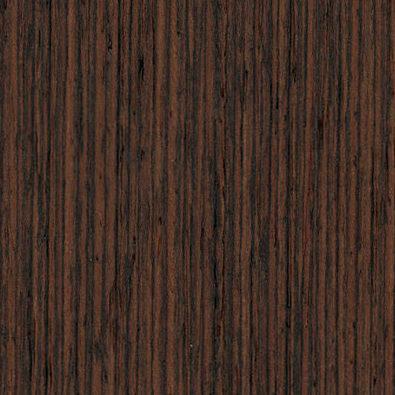 essenza legno wenge
