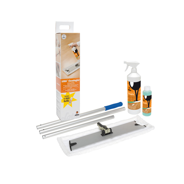 cleaning-set