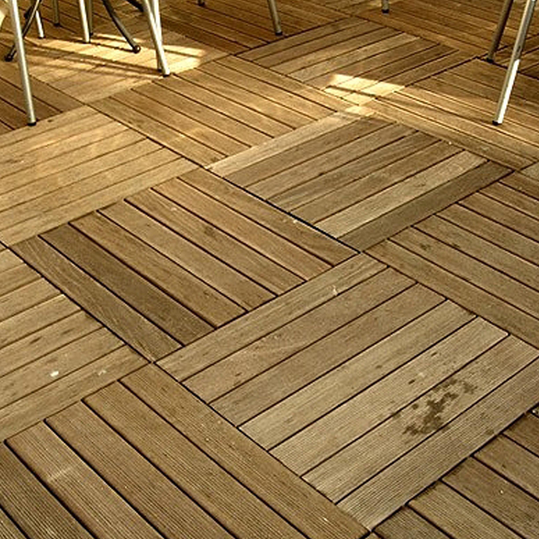 pavimento-legno tavole precomposte o quadrotte
